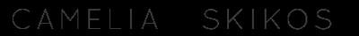 Camelia Skikos Logo